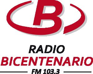 Radio Bicentenario - FM 103.3 en vivo - Tucumán